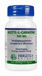 ACETYL-L-CARNITINE – Energetica1530