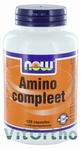 AMINO COMPLEET - Mulder1726