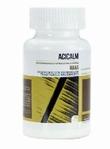 Acicalm - Ayurveda Health1774