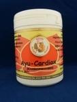 Ayu-Cardiox196