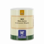 Bala churna, BIO – Holistic