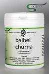 Balbel churna, stoelgang – Surya1772