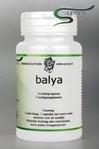 Balya voor man – Surya1773