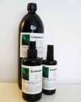 Colloidal Silver 100 ml atomizing spray top - Health Factor1454
