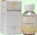 Gravitamon Dragees – Holland Pharma