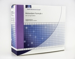 HME Antioxidant Formule 11896
