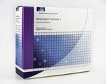 HME Antioxidant Formule 21897