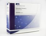 HME Antioxidant Formule 31898