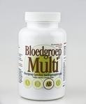 HME Bloedgroep Multi AB1900