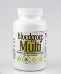 HME Bloedgroep Multi B1901