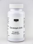 HME Co-Enzym Q101902