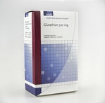 HME Glutathion 500 mg1904
