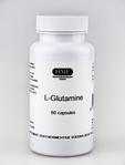 HME L-Glutamine1905