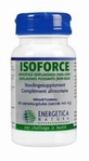 ISOFORCE (250mg,40%) – 60 Energetica1631