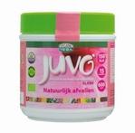 Juvo Slim Raw maaltijdvervanger1806