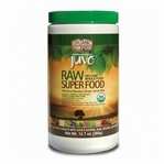 Juvo raw superfood1808