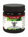 Microbiol Basis 60 capsules1810