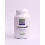 NTM-Moringa 5001894