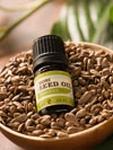 Noni Seed Oil