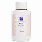 Pitta Body Lotion - Holistic458