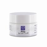 Pitta Eye Cream - Holistic461