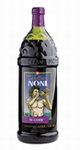 Tahitian Noni n-Core319