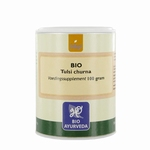 Tulsi churna, BIO – Holistic