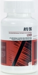 Ayu 96 – Ayurveda Health845