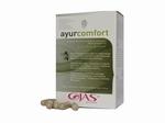 Ayurcomfort – Surya954