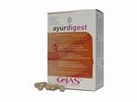 Ayurdigest – Surya955