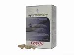 Ayurmemory – Surya958