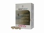 Ayursaur – Surya961