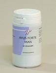 Ayus Forte Man – Holistic698