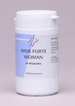 Ayus Forte Woman – Holistic699