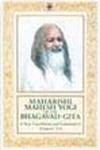Bhagavad Gita, Engels, 494 pag.633