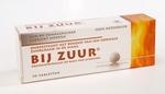 Bij Zuur - Ayurveda Health826