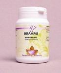 Brahmi – Holistic664