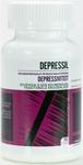 Depressil – Ayurveda Health868