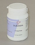 Duranim – Holistic707