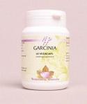 Garcinia – Holistic665