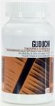 Guduchi – Ayurveda Health879