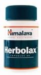 Herbolax – Holistic712