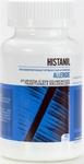 Histanil – Ayurveda Health894