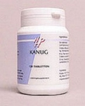 Kanug – Holistic713