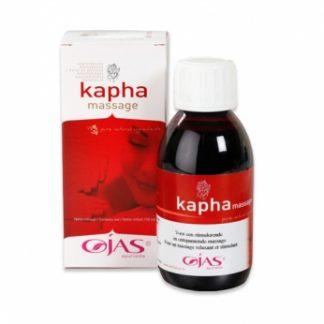 Kapha Surya
