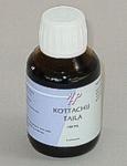 Kottachu taila (100 ML ) – Holistic761