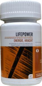 Lifepower - Ayurveda Health