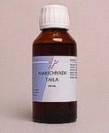 Marichyadi taila (maha) (250 ML ) – Holistic770