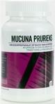 Mucuna Pruriens – Ayurveda Health871