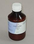 Murivenna taila (100 ML ) – Holistic771